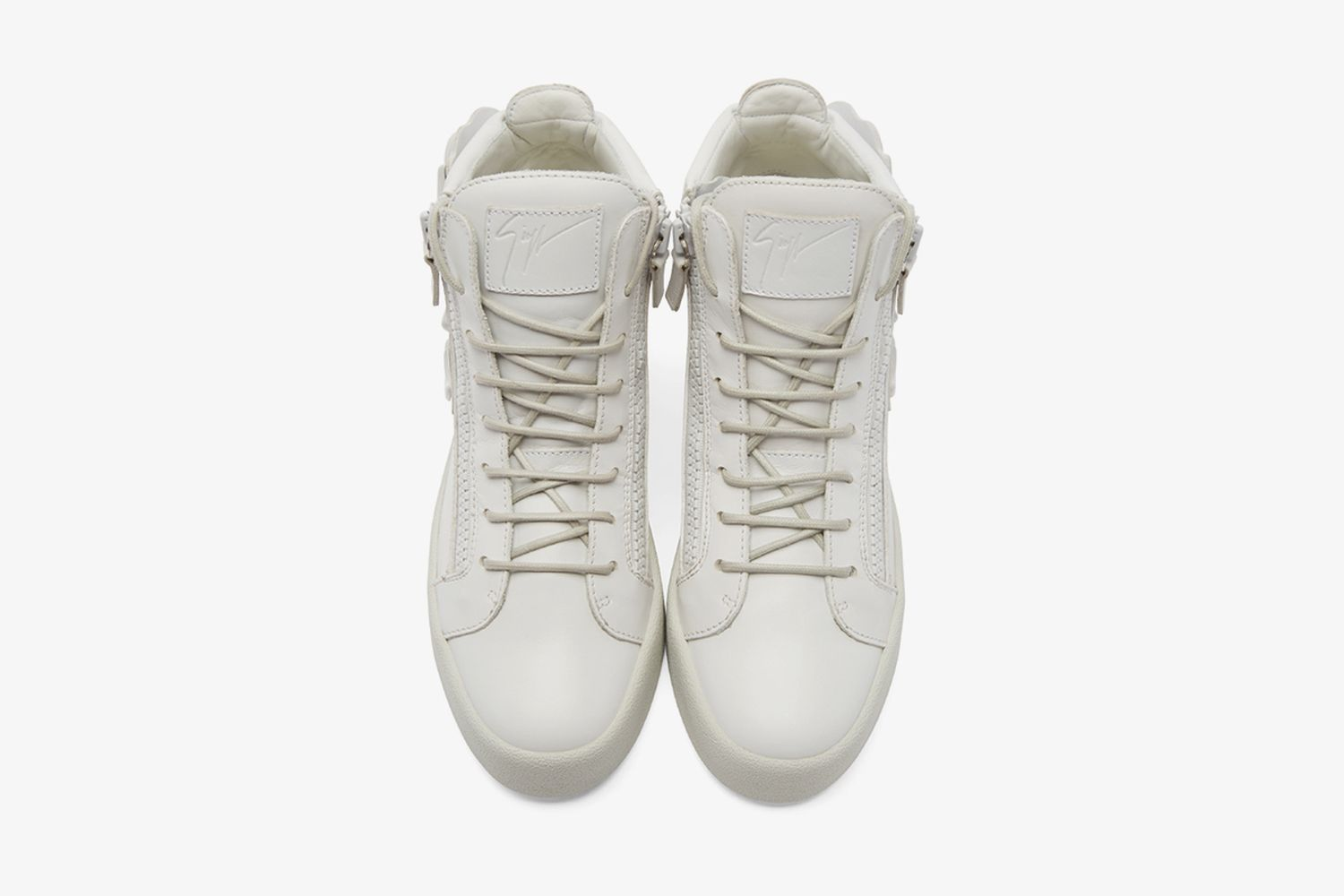 Wings London Sneaker