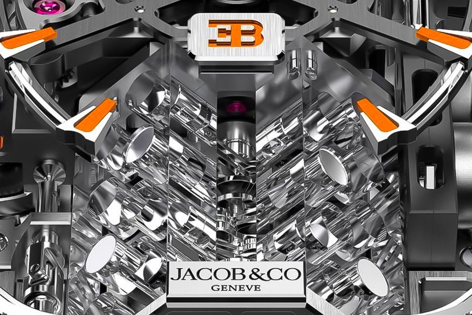 jacob-and-co-bugatti-chiron-tourbillon-black-orange-02
