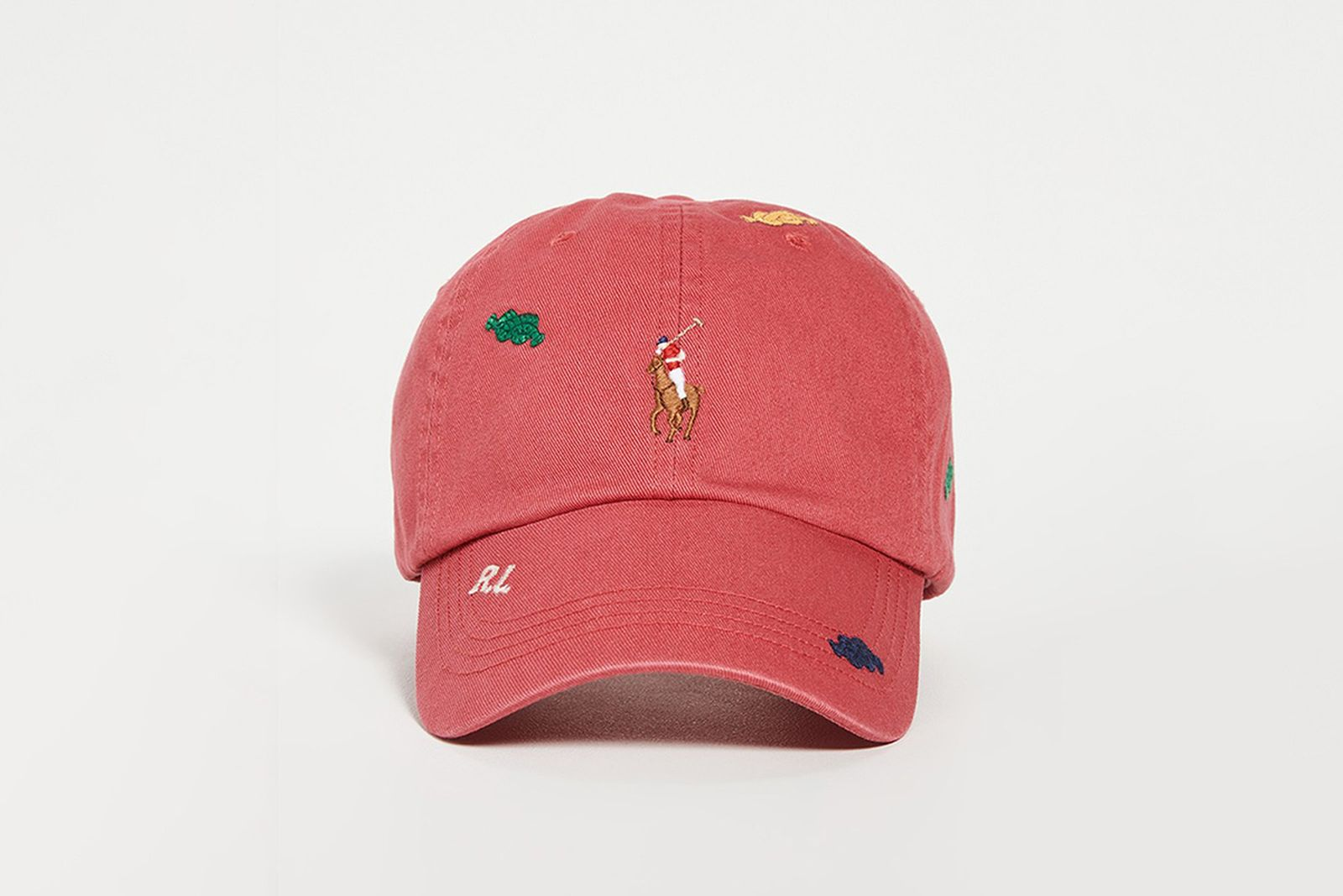 best-affordable-caps-ralph-main1