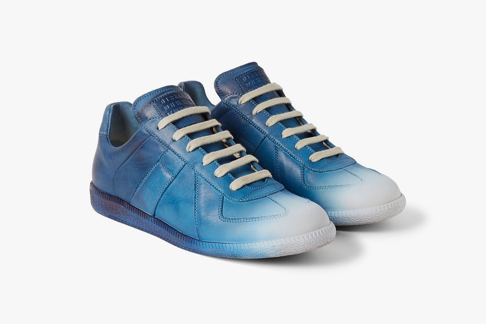best-maison-margiela-sneakers-09