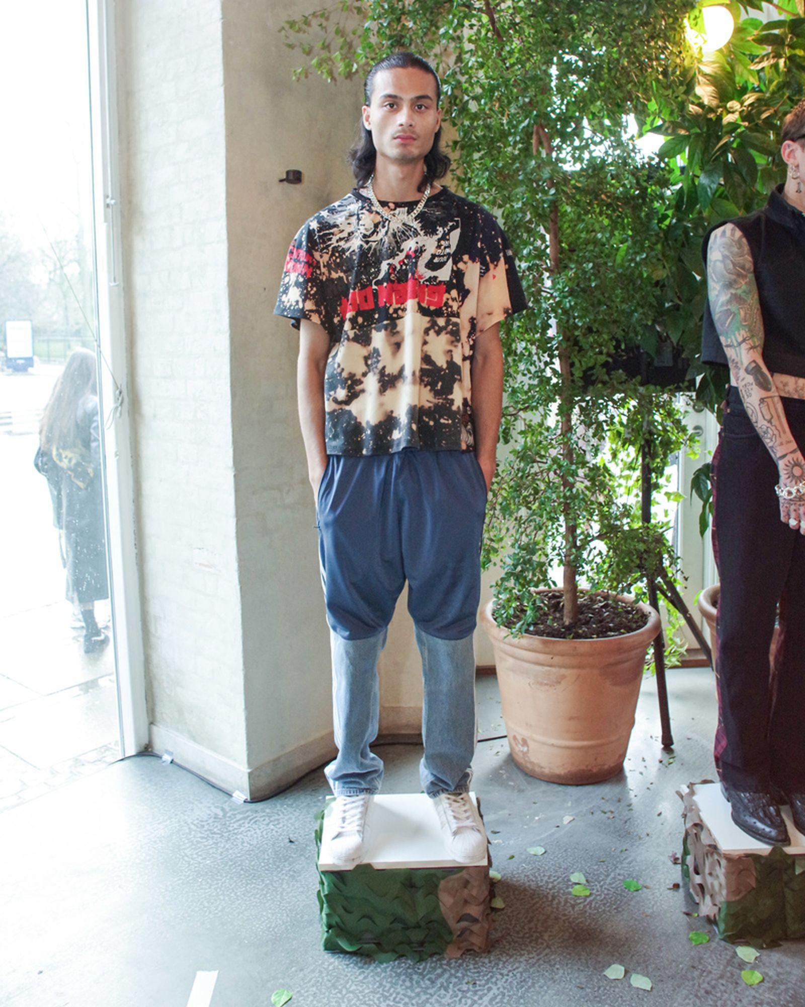 future-fashion-week-copenhagen-division-2
