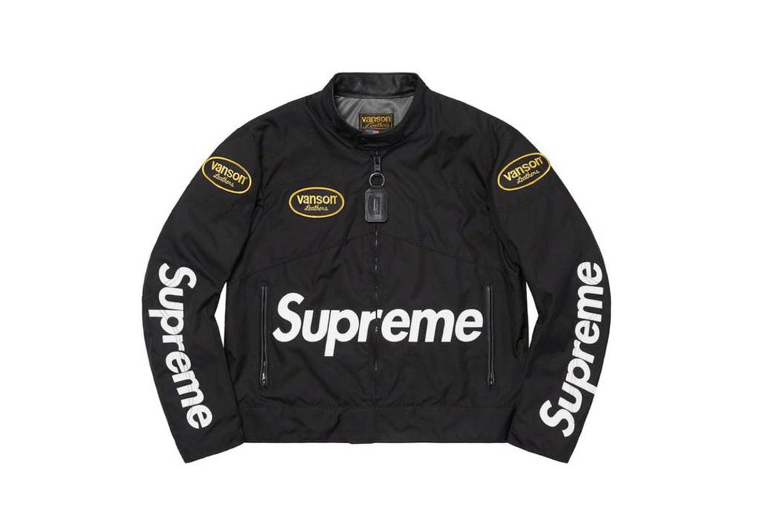 supreme-vanson-collab-ss21-06
