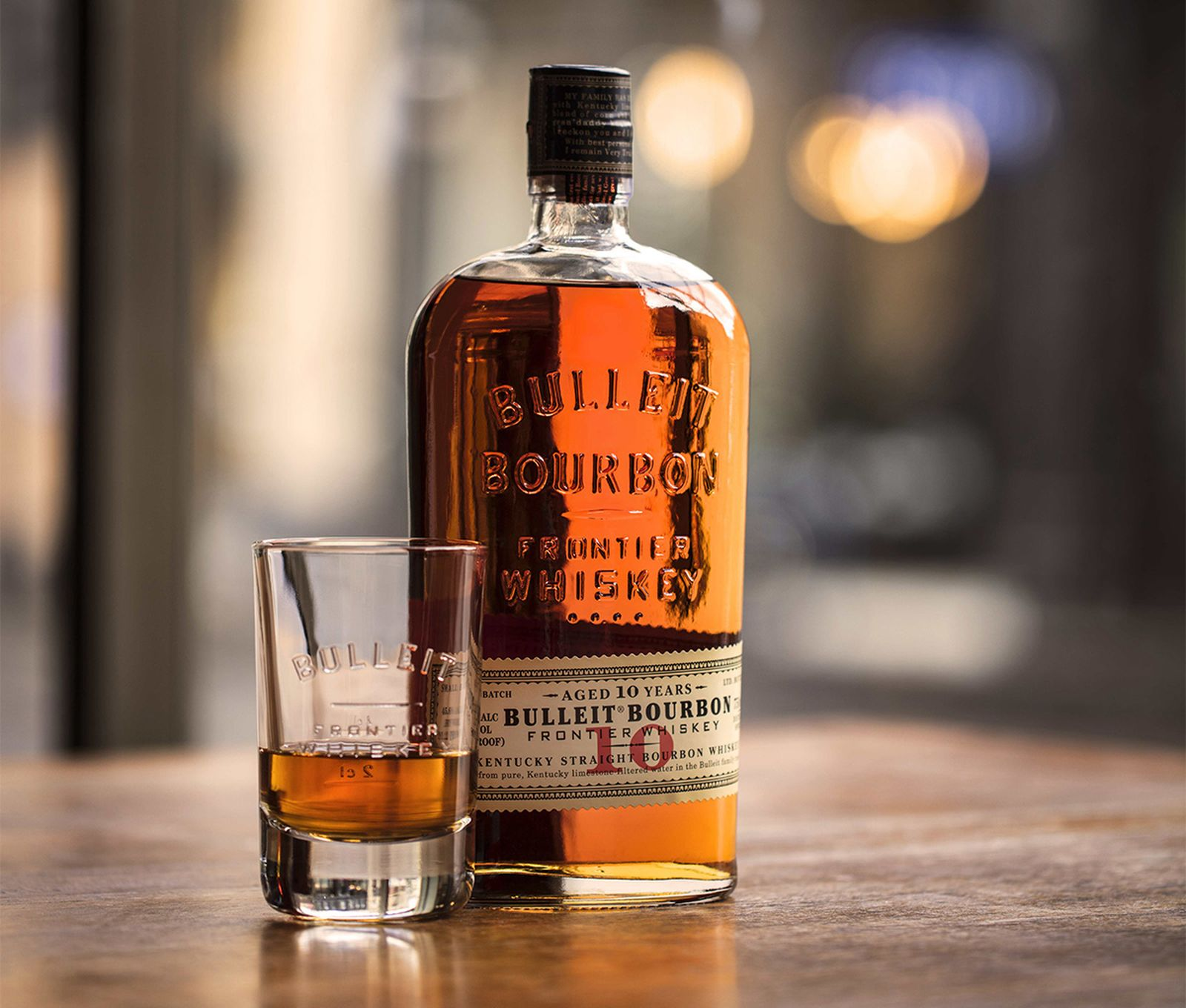 bulleit-bourbon-10-year-old-10