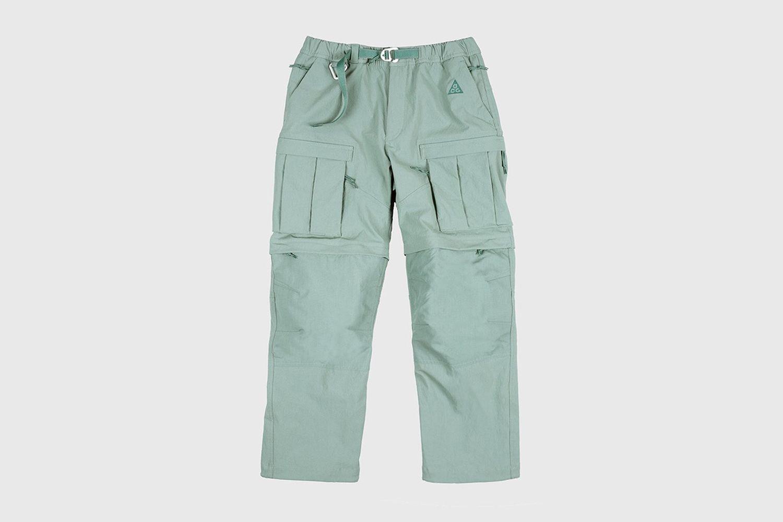 M NRG Smith SMT Cargo Pants