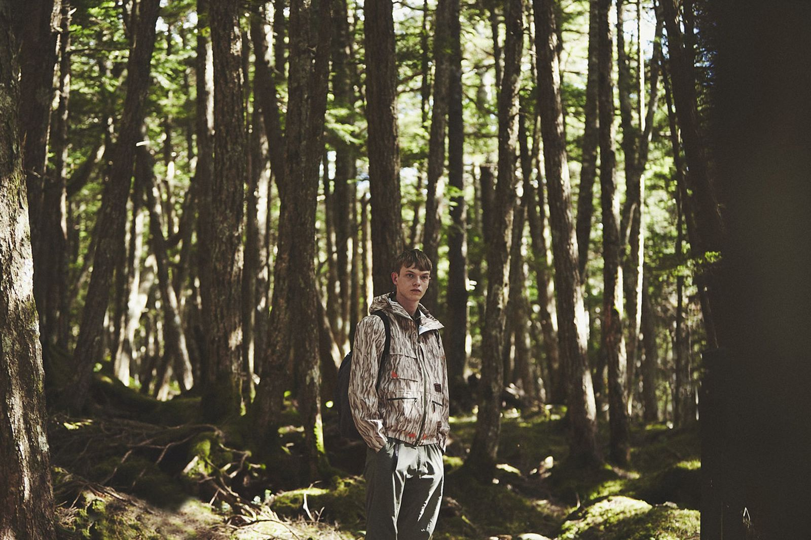 Woolrich_OutdoorLabel_SS20_Campaign (4)