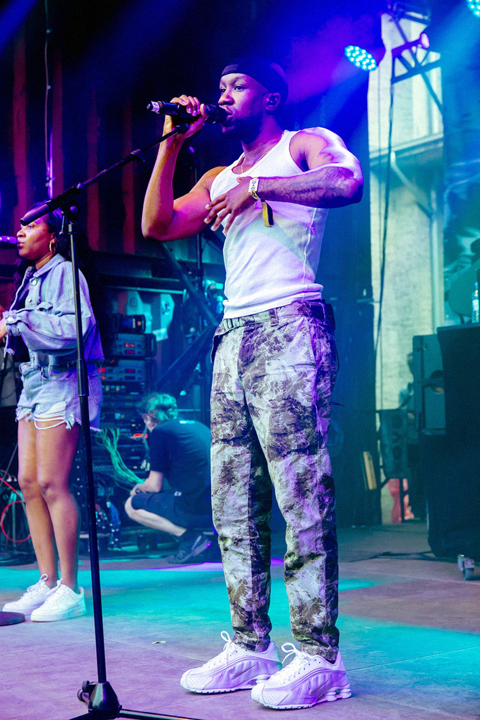 melt-festival-stage-recap-2019-18