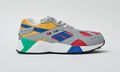 BILLY'S Debuts Colorful '90s Gaming-Inspired Reebok Aztrek