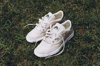 Packer x Reebok Club C