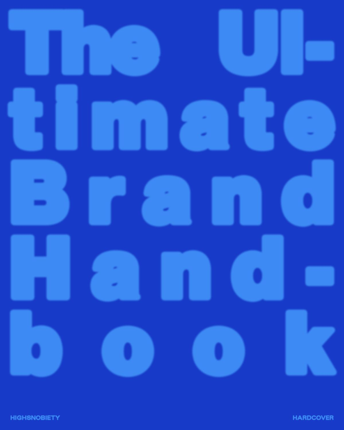 Brands You Know But Don't Know Much About
