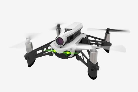 Mambo Drone FPV Kit