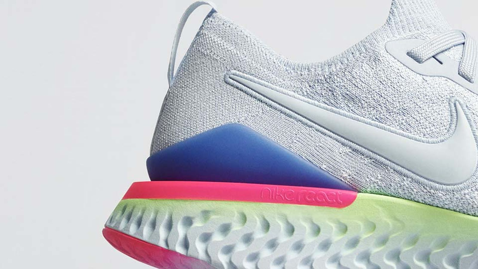 nike epic react flyknit 2 release date price