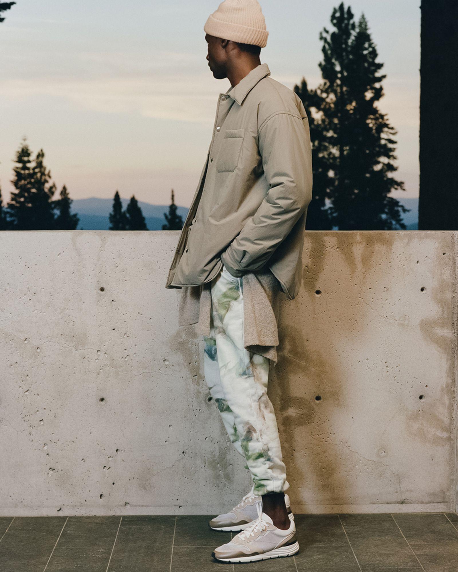 john-elliott-fall-winter-2021-collection- (21)