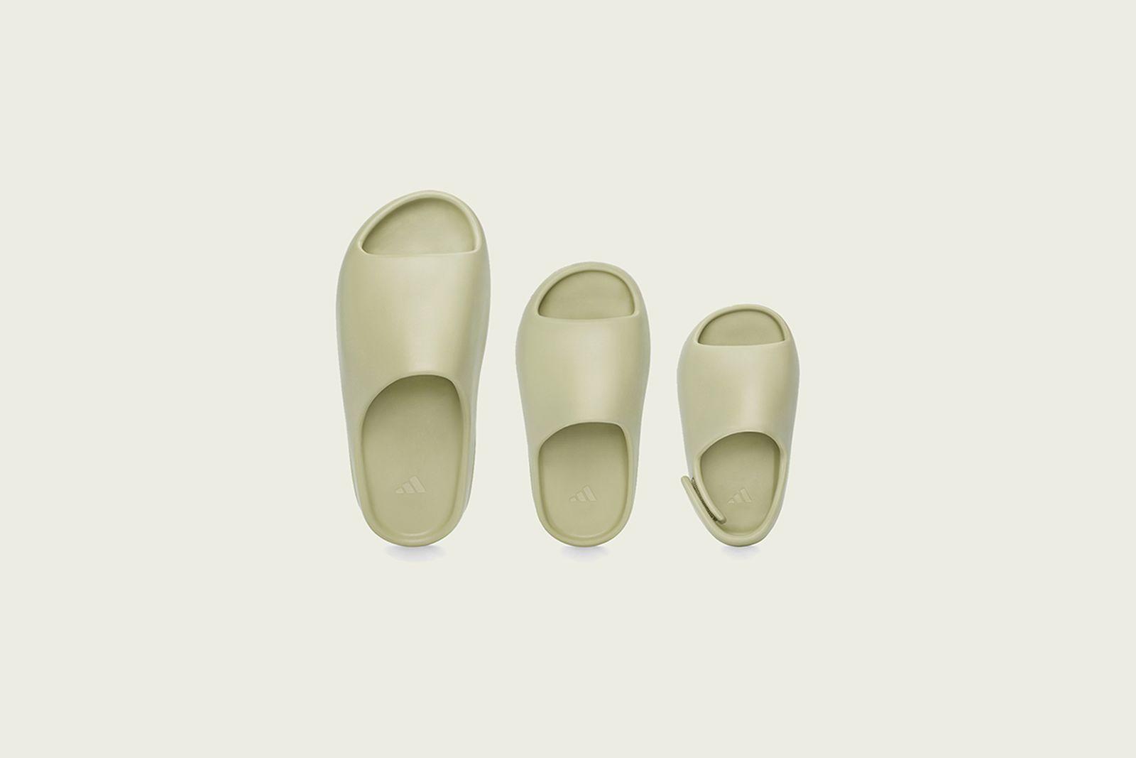 adidas-yeezy-slide-release-date-price-16