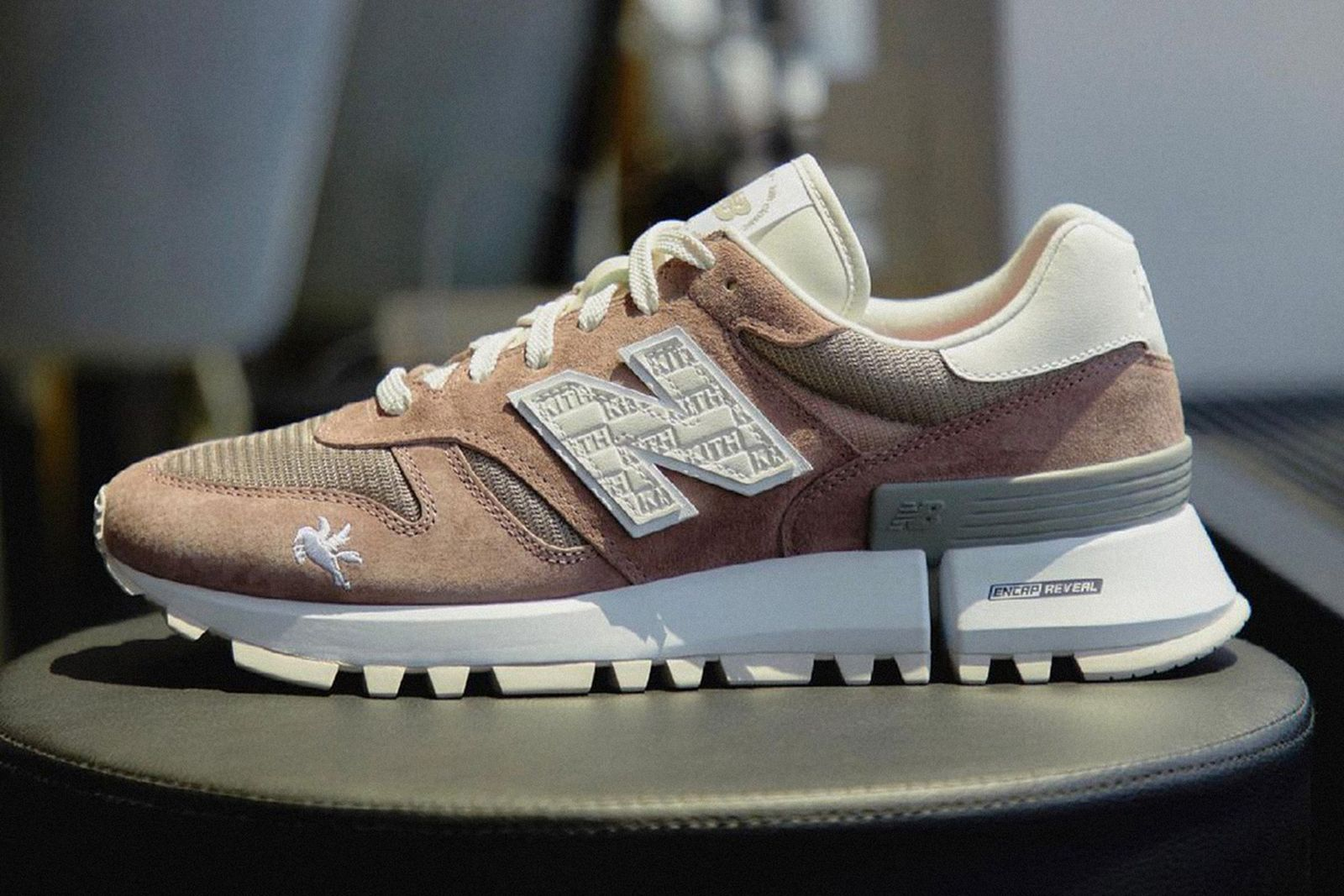 kith-new-balance-rc1300-release-date-price-01