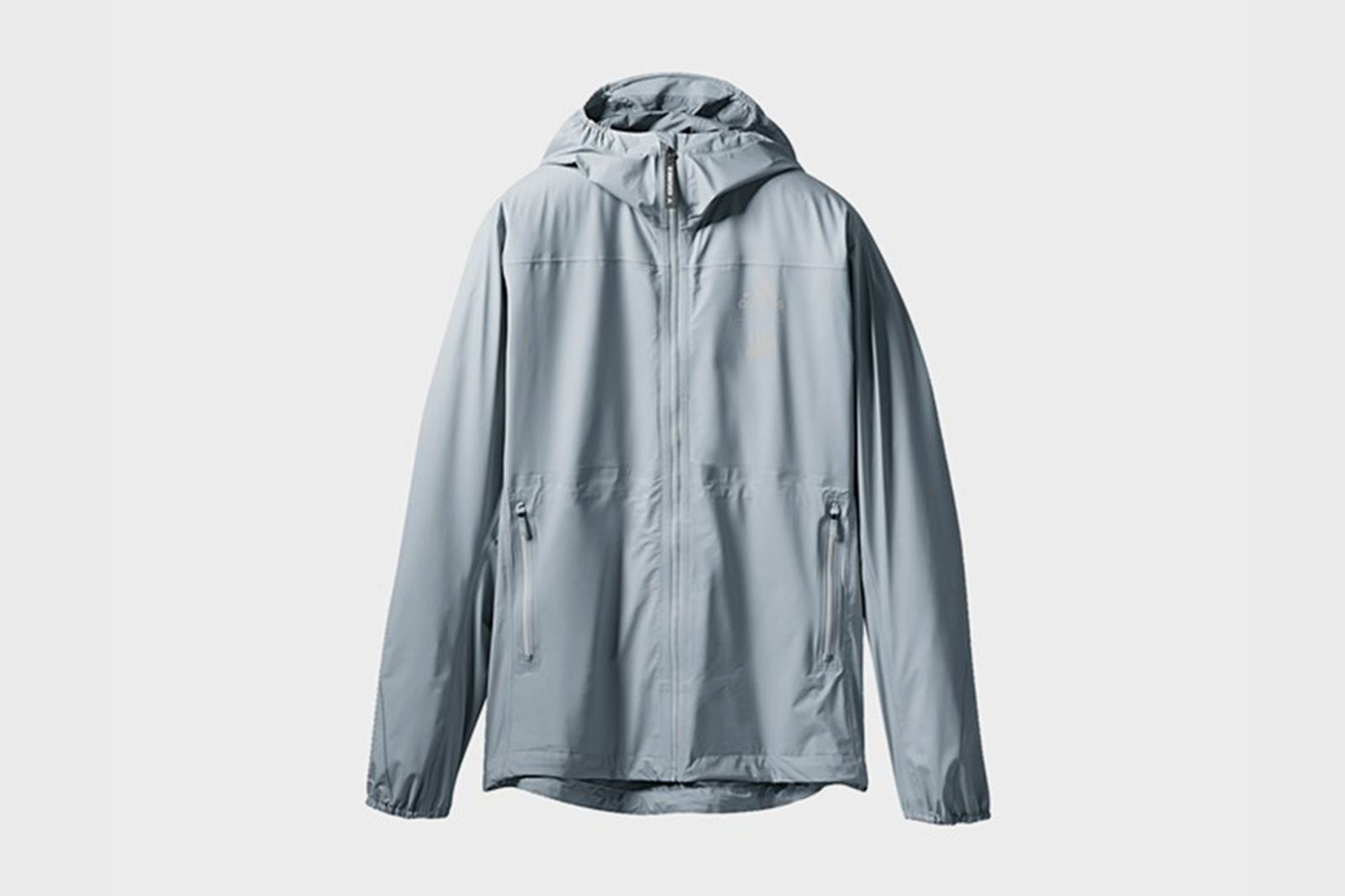 sns clothing Sneakersnstuff winter sale