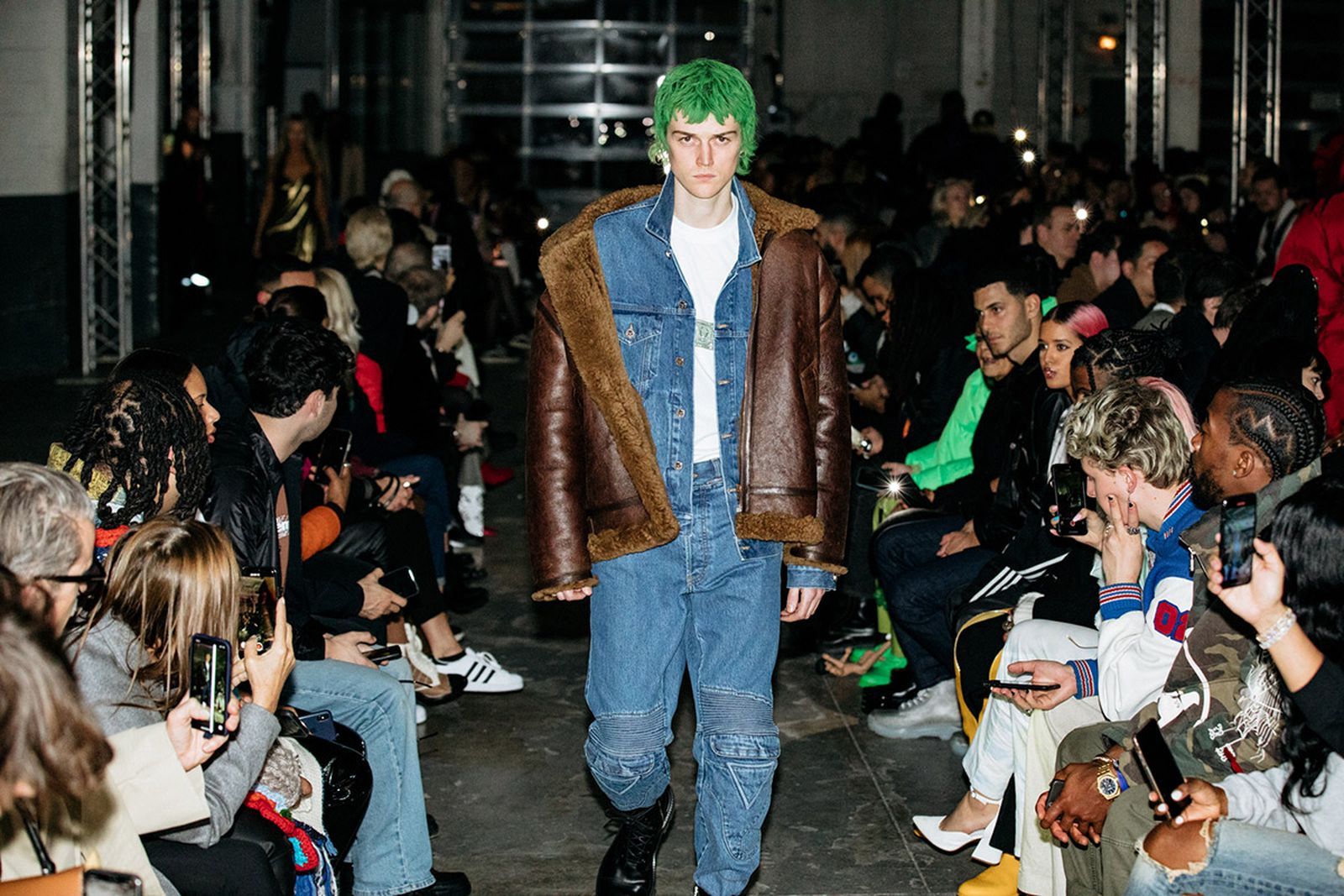 MFW20_Paris_Vetements_Julien_Tell_For_Web_17