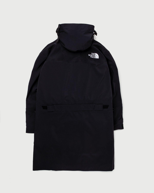 The North Face Black Series - Mountain Light FUTURELIGHT™ Coat Black - Image 3