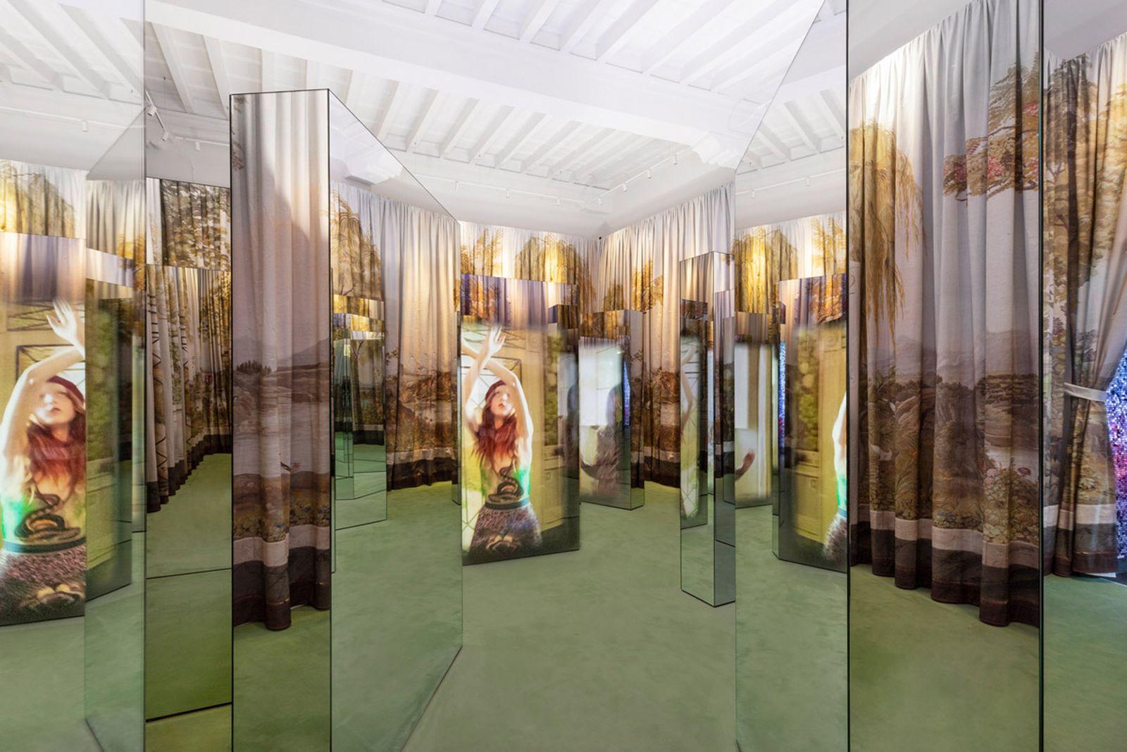 gucci-garden-archetypes-exhibit-10