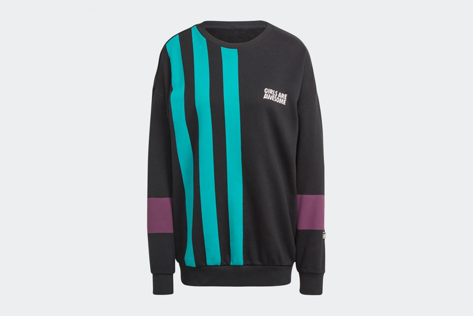 girls-are-awesome-adidas-originals-forum-release-date-price-prdct-10