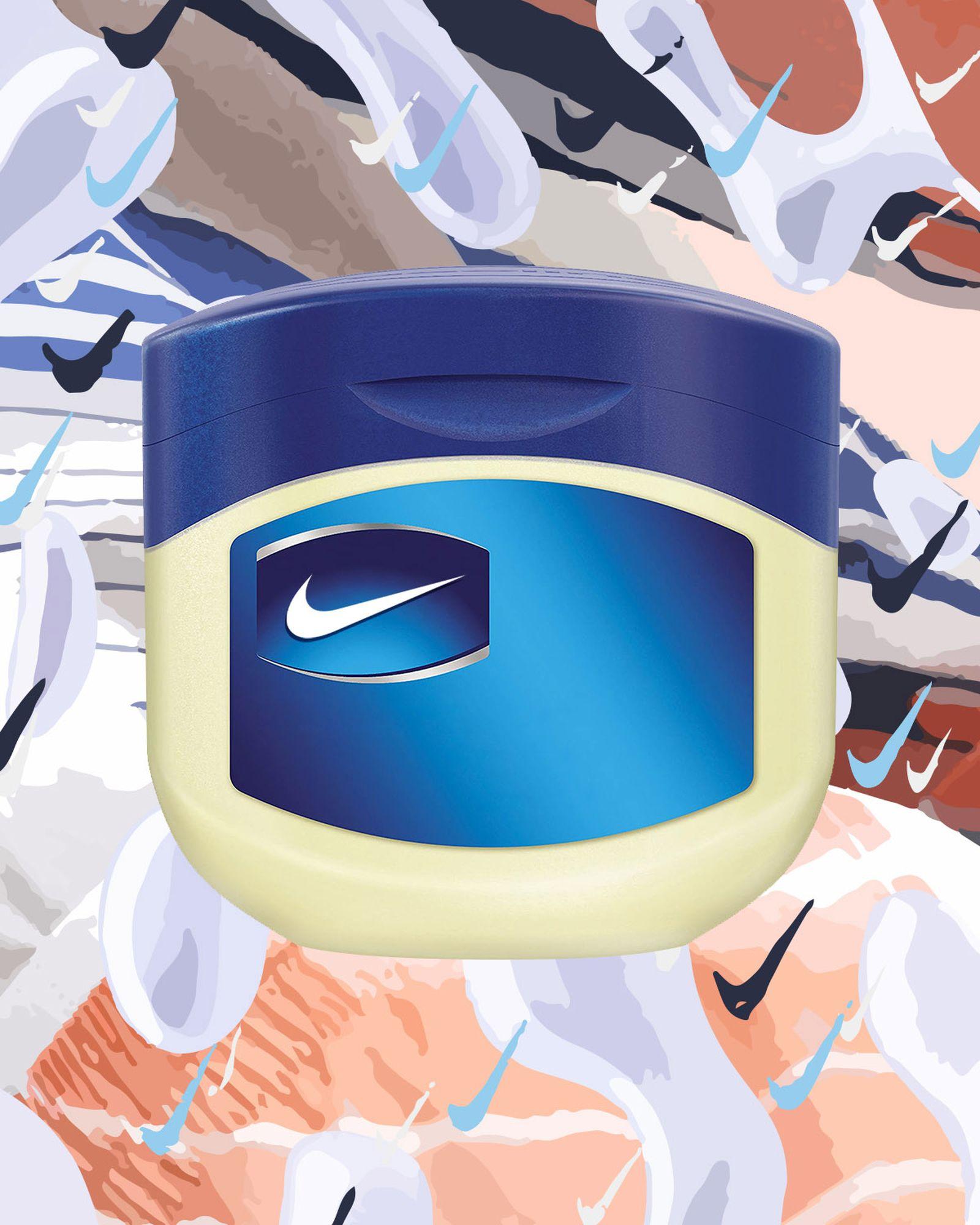 skincare-fashion-brands-Nike_Vaseline_1200x1500_dev01