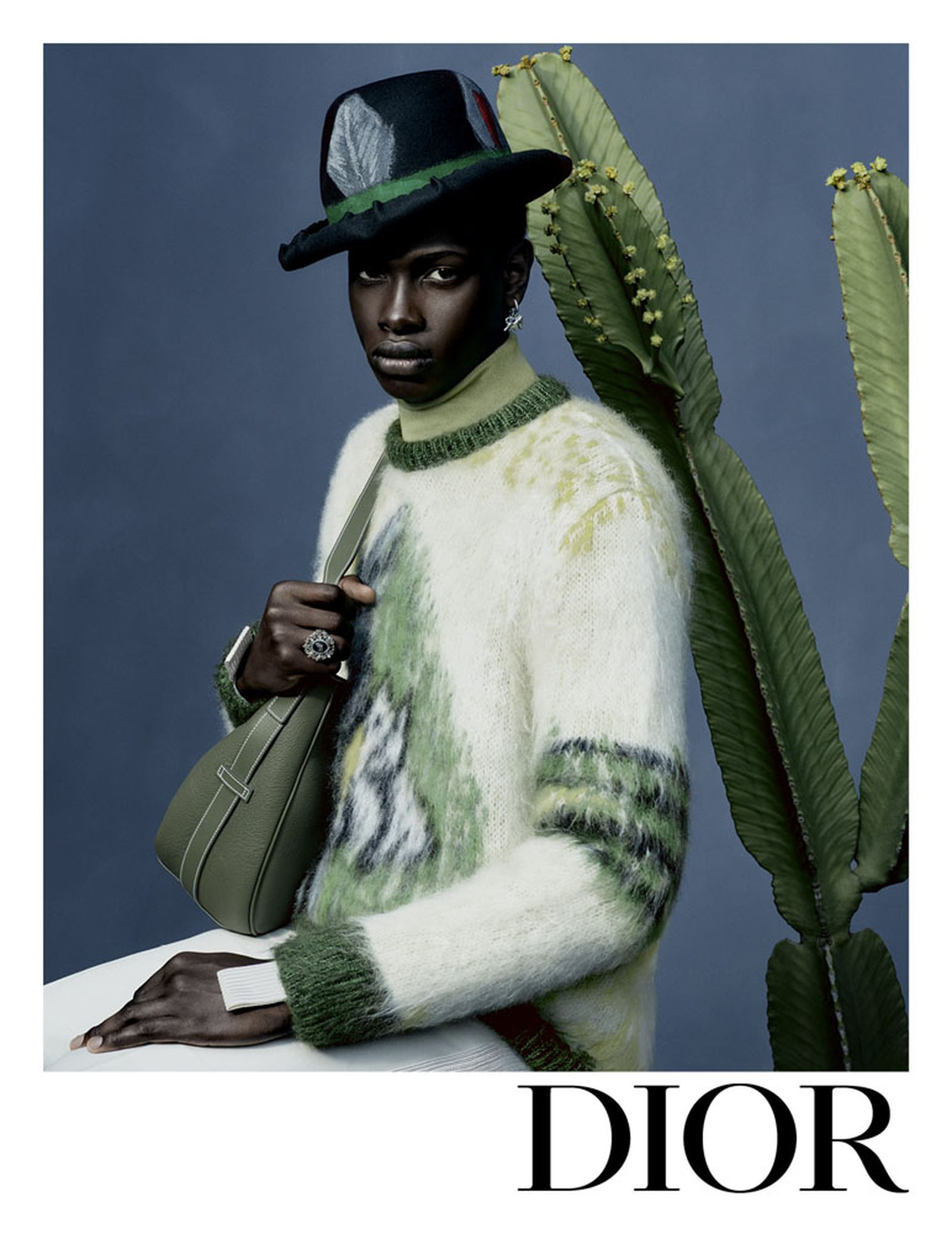 dior-mens-winter-2021-campain-peter-doig-collaboration-06