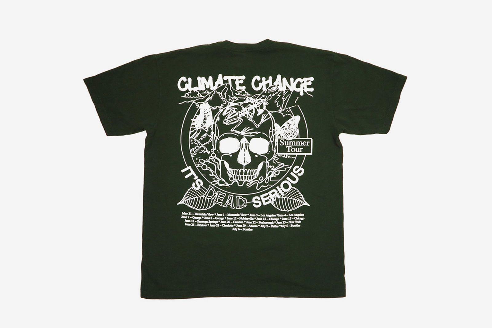 online ceramics dead and company shirts Dead & Company