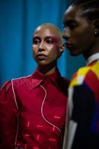WSS20 NewYork PyerMoss EvaAlDesnudo 9 Kerby Jean-Raymond Pyer Moss new york fashion week