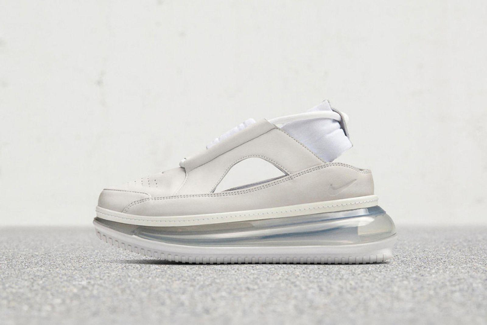 maison margiela tabi shoes best comments roundup Anti Social Social Club Louis Vuitton Margiela Tabis