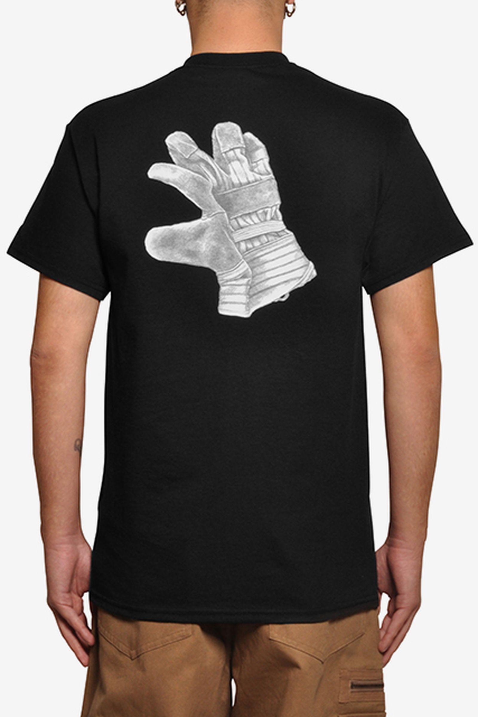 032c daves ny t shirts Dave's NY