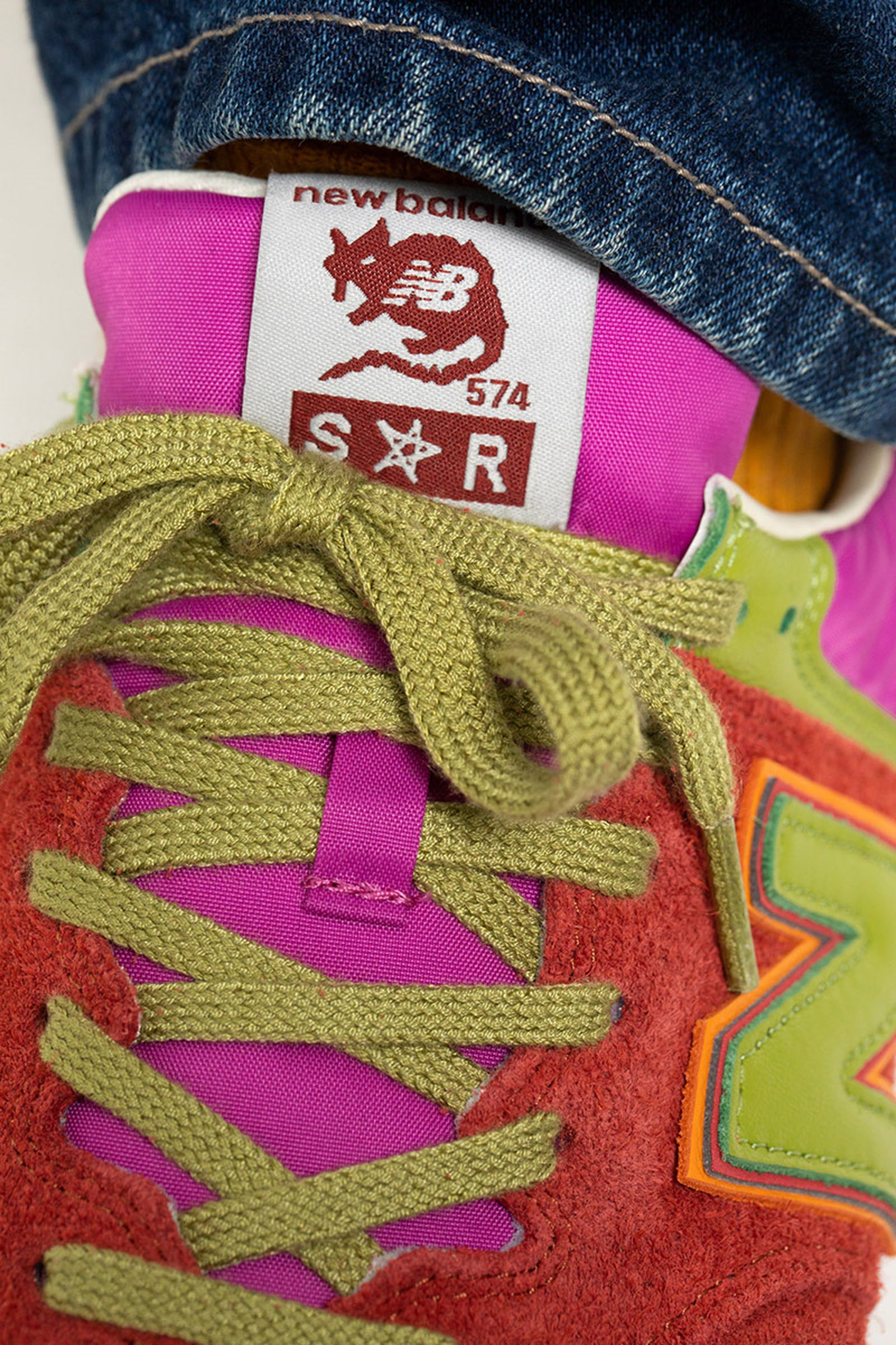 stray-rats-new-balance-574-release-date-price-07