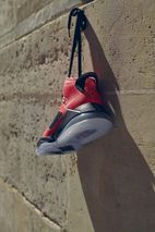 the latest a98b8 81a33 PSG x Nike Air Jordan 6: Official Images & Where to Buy This ...