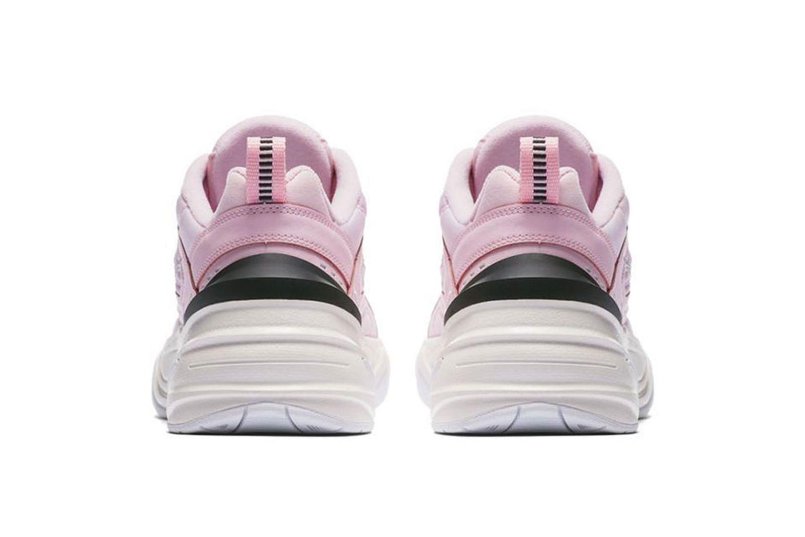 nike-wmns-m2k-tekno-pink-foam-release-date-price-04