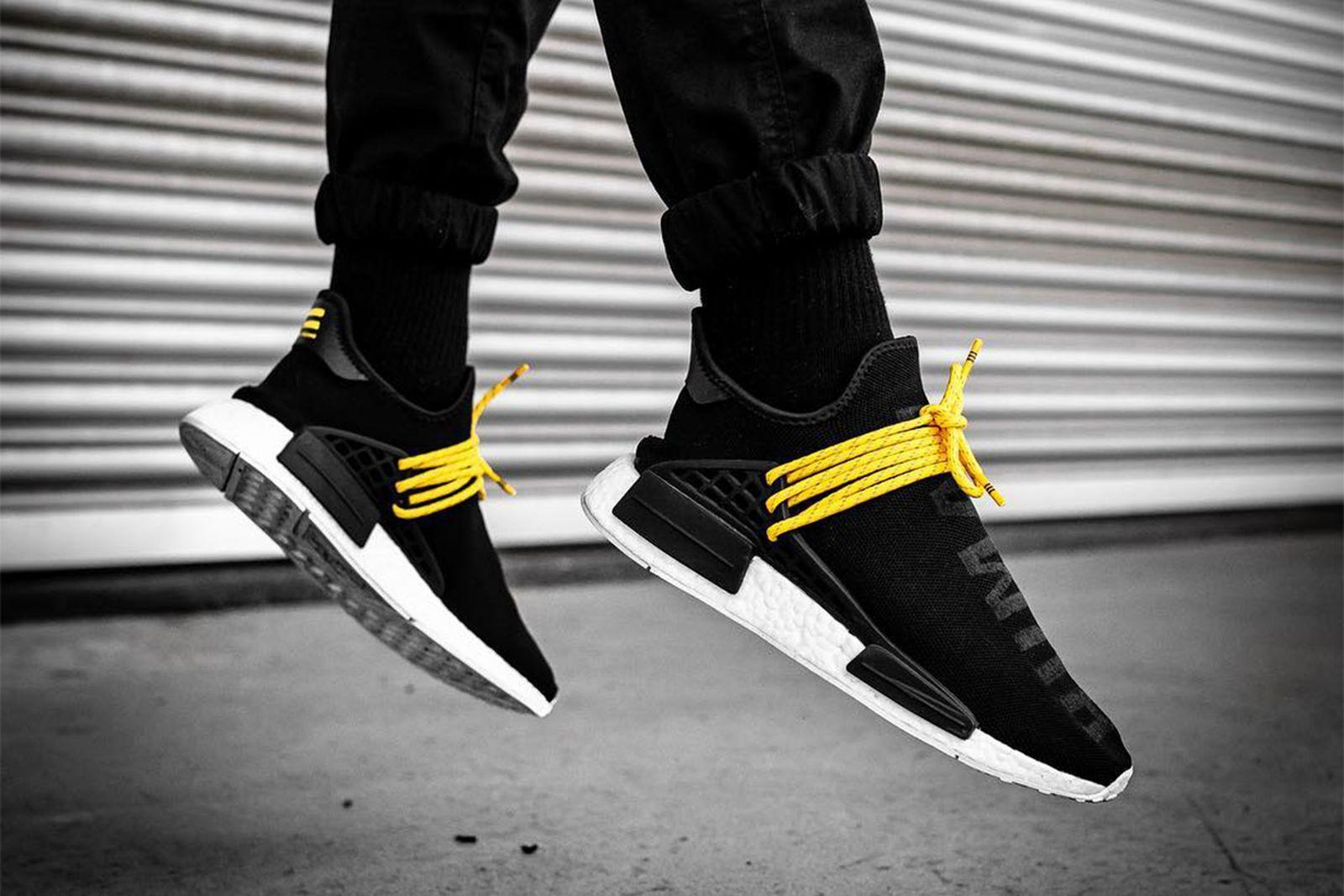 off white nike air jordan 1 best ig sneakers Balenciaga KAWS Louis Vuitton Archlight