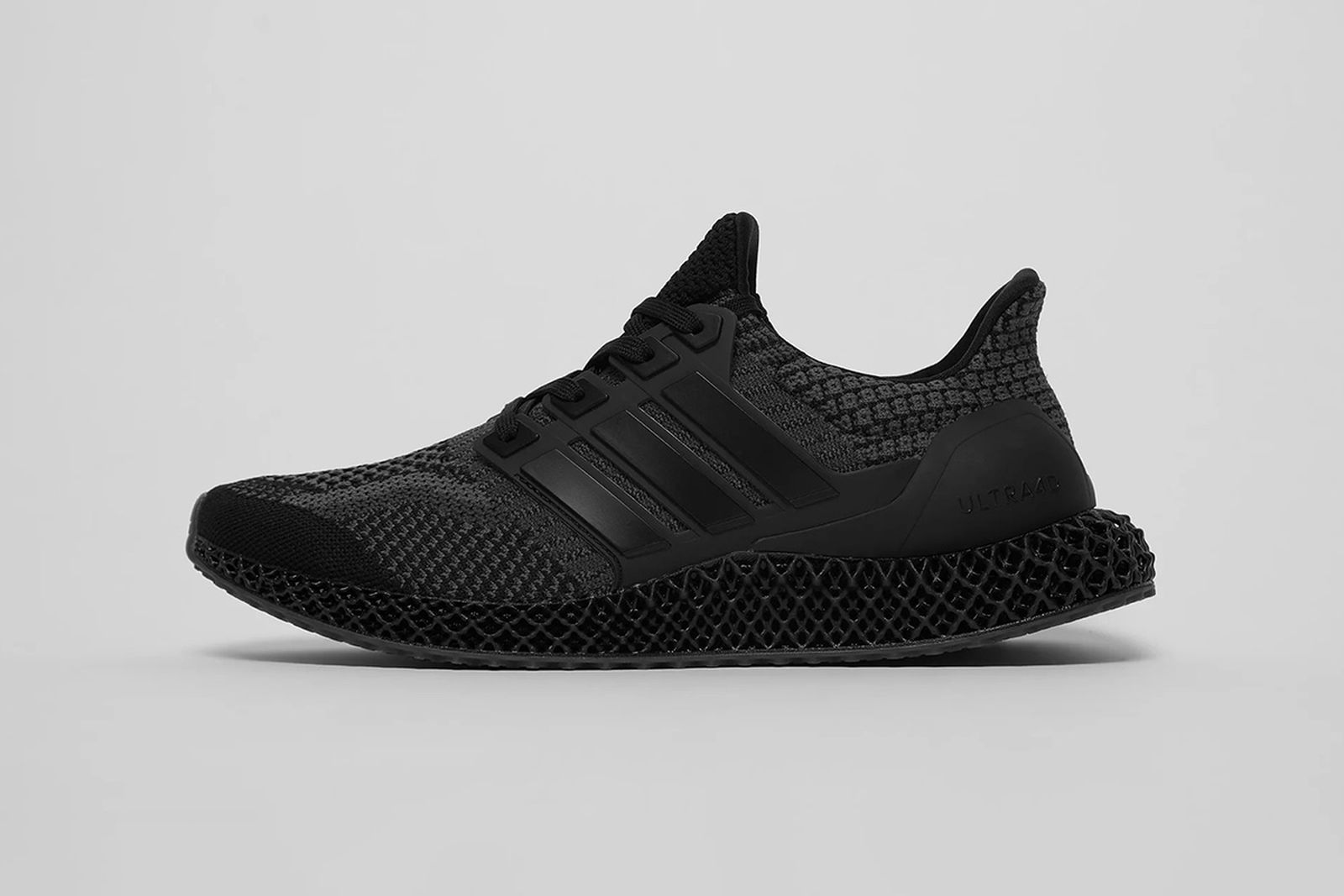adidas-ultra-4d-triple-black-white-release-date-price-10