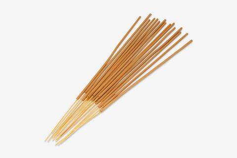 Pacific Long Incense