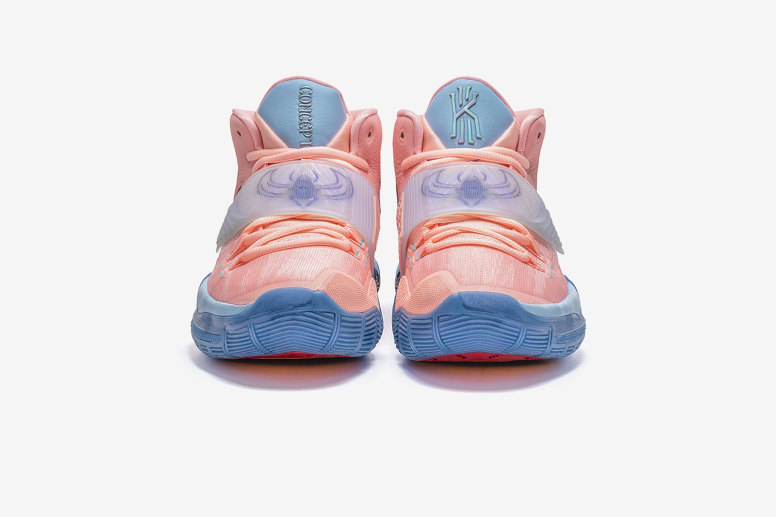 concepts-nike-kyrie-6-release-date-price-23