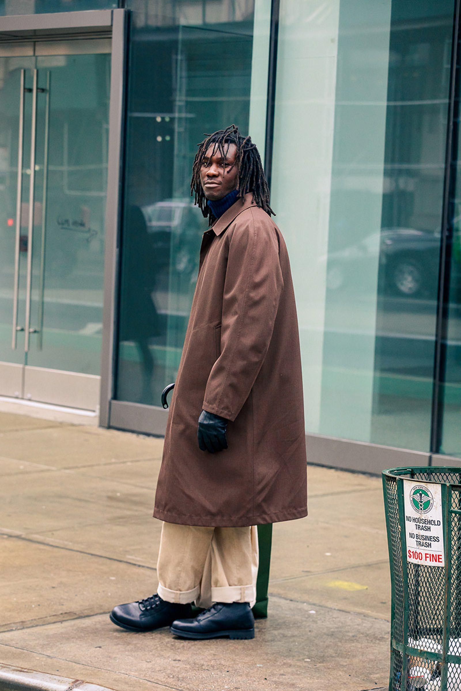 22new-york-fashion-week-mens-street-style-