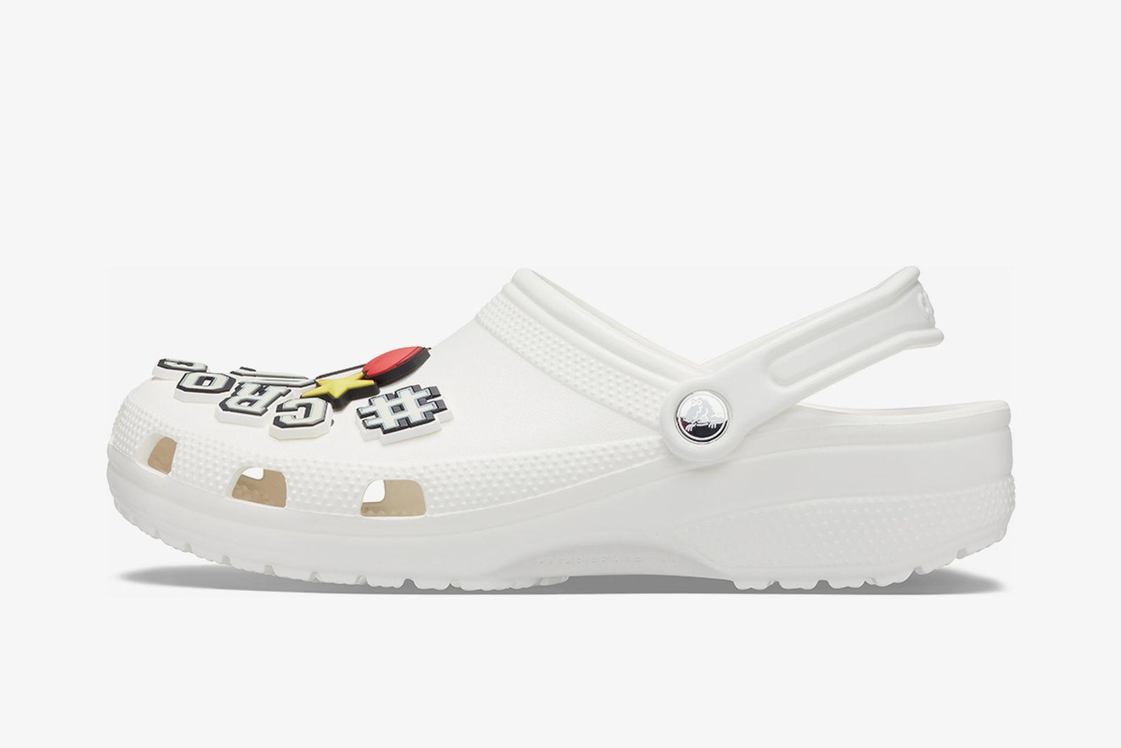 pizzaslime-crocs-classic-clog-release-date-price-05