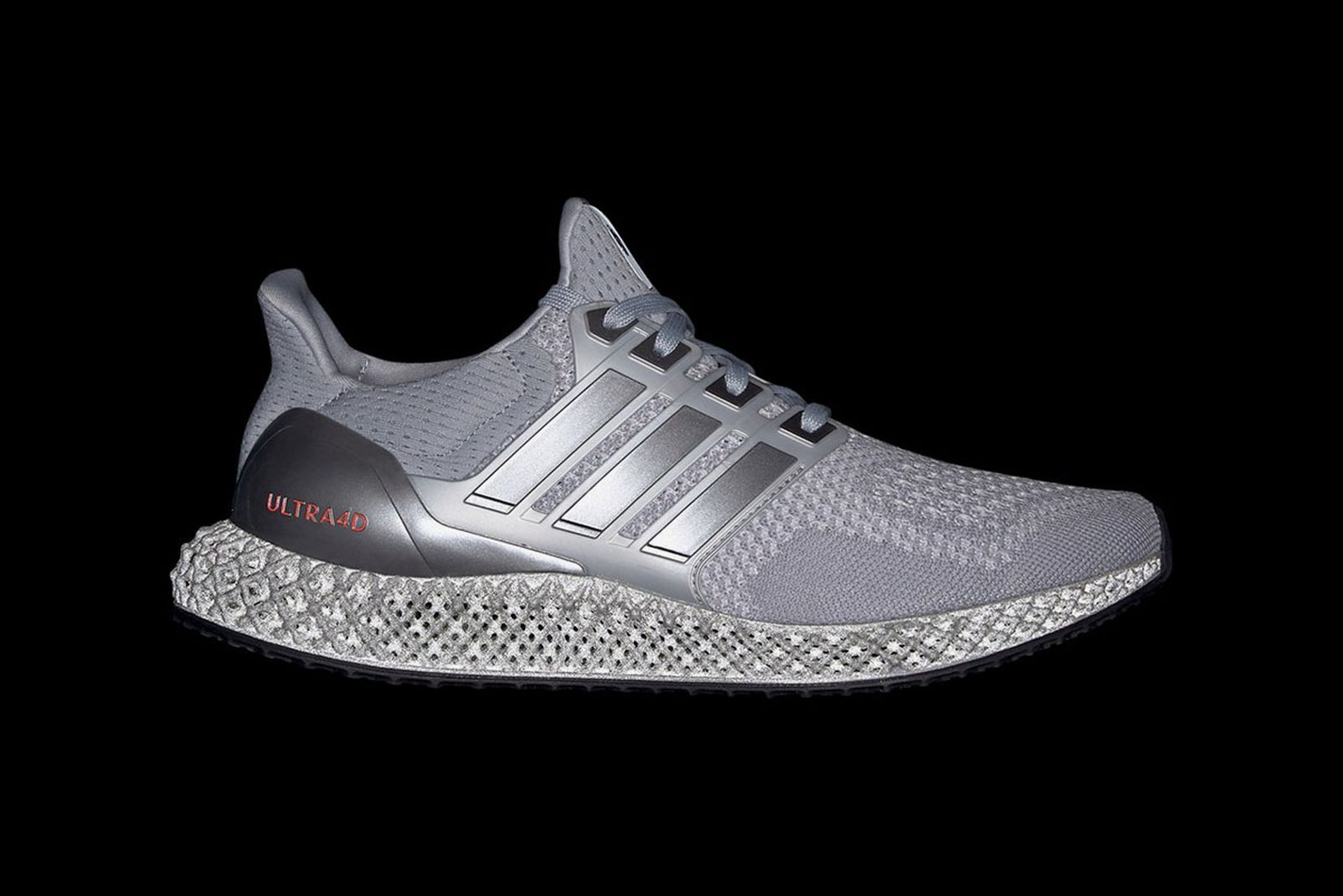 adidas-ultra4d-halo-silver-nasa-release-date-price-02