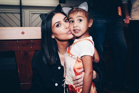 kim kardashian cbd baby shower