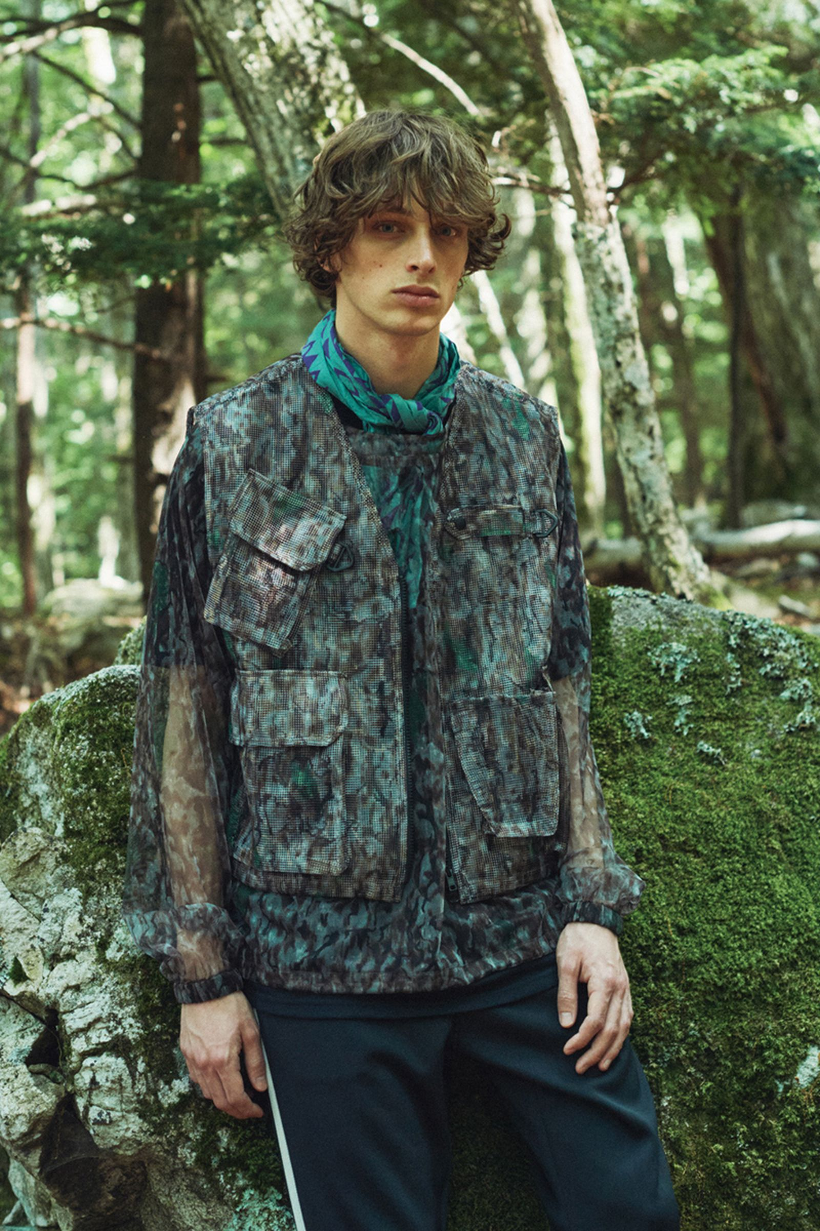 south2-west8-spring-summer-2022-collection (30)