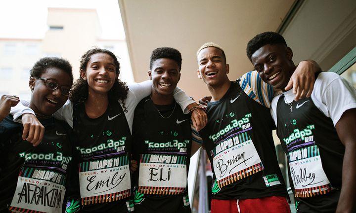 2019 berlin marathon wrap up Nike berlin braves