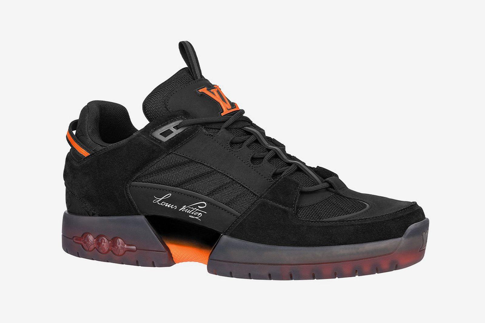lucien-clarke-louis-vuitton-skate-shoe-release-date-price-01