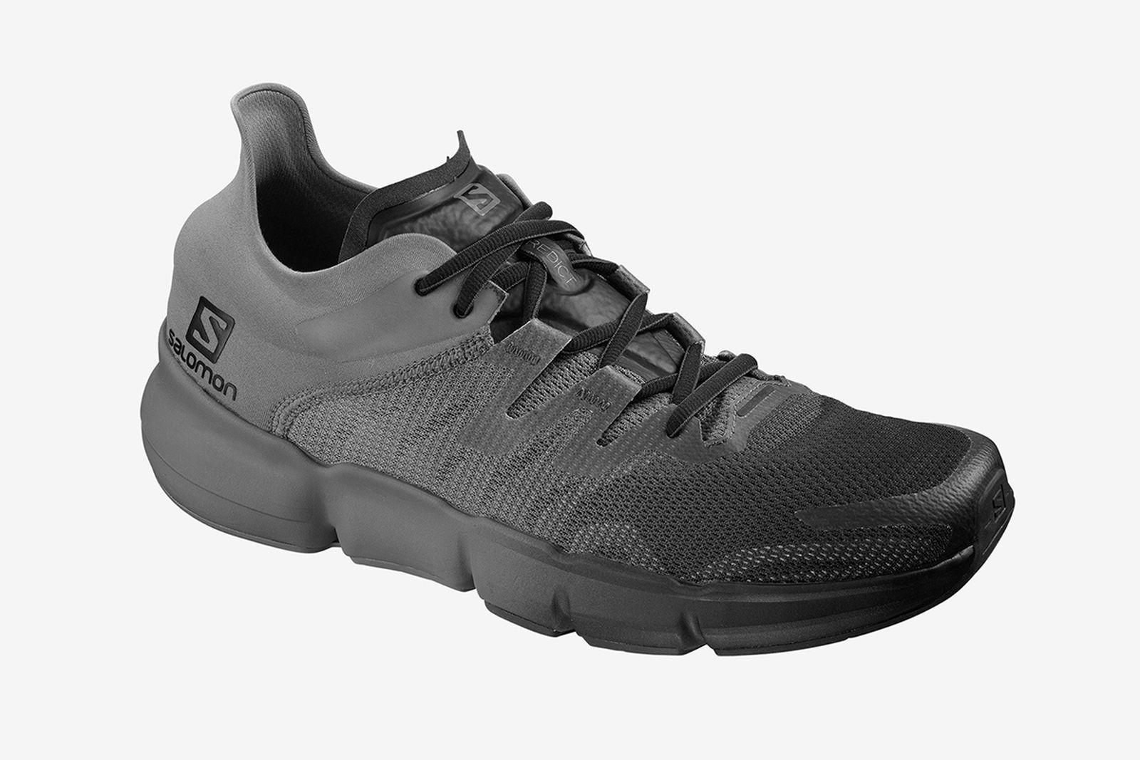 best-running-shoes-for-men-guide-salomon-predict-a