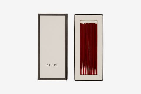 Fumus Incense Sticks