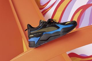 ee115b012e0f25 Mattel x PUMA RS-X Hot Wheels: Release Date, Price & More Info