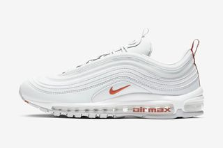 d06c3fa82a8ebe Nike Is Releasing a New Air Max 97 With Colorful Bubble Branding