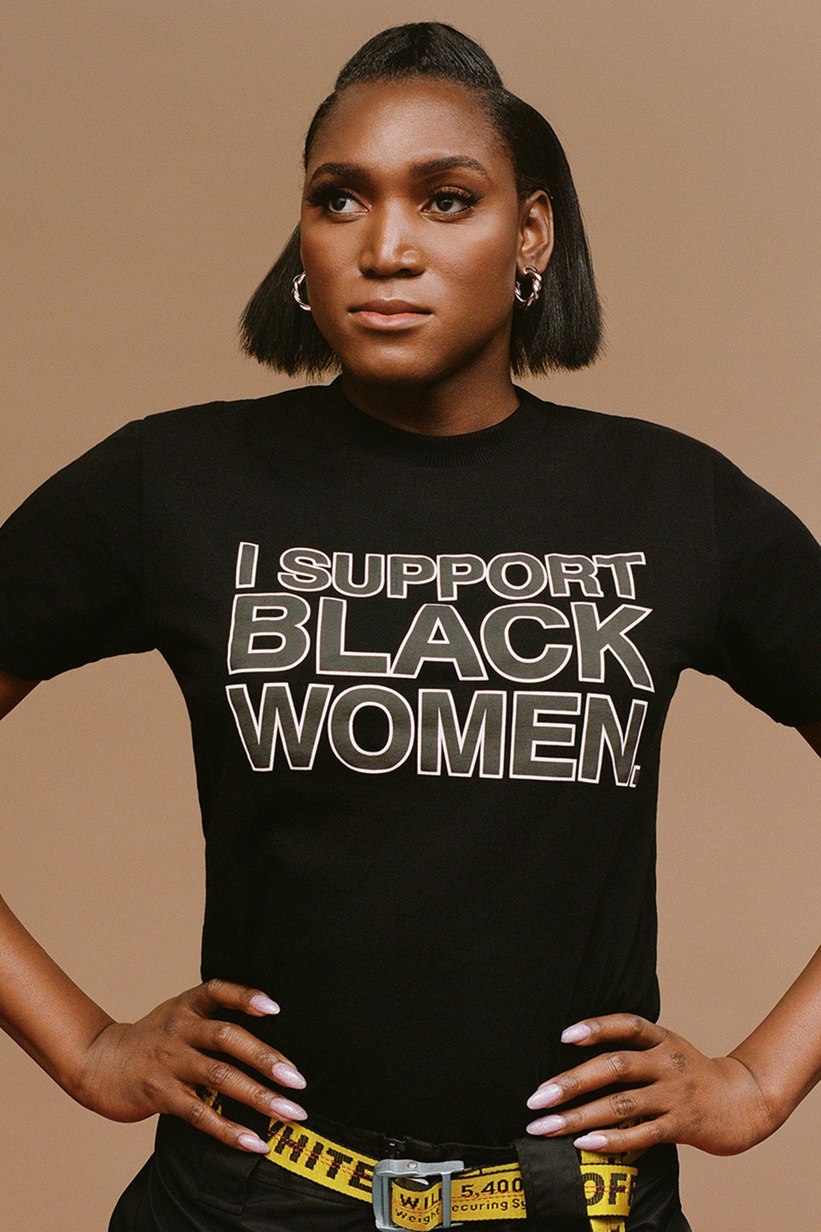 off-white-i-support-black-women-03