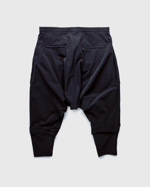 ACRONYM — P30A-DS Pants Black - Image 2