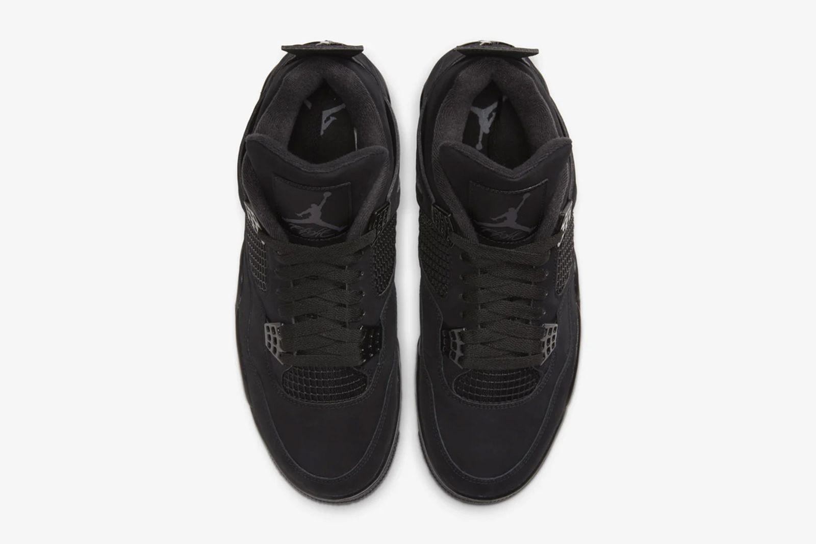 nike-air-jordan-4-black-cat-release-date-price-official-05